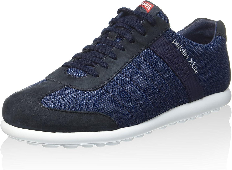Camper Men's Pelotas XL Lara Sneakers