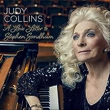 Best judy collins new cd Reviews