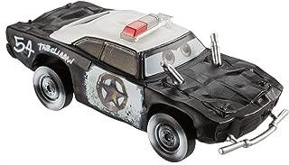 Disney Pixar Cars APB