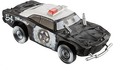 Apb Cars 3