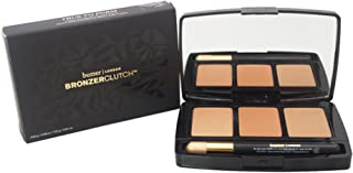 butter LONDON True to Form Clutch Bronzer, Sun Kissed/Sun Baked/Sun Shadow