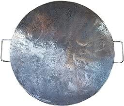 Southwest Disk 22