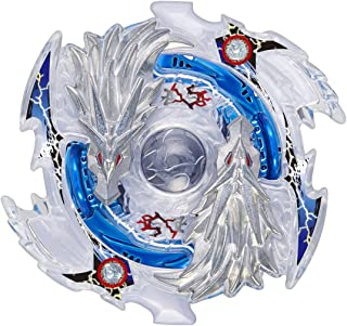 Best list of all beyblades with pictures Reviews