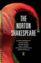 Best download shakespeare plays Reviews
