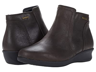 Aravon Fairlee Waterproof Ankle Boot