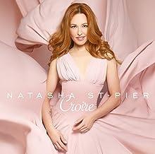 Croire | Natasha St-Pier