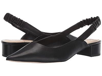 SOLE / SOCIETY Meranne (Black) Women