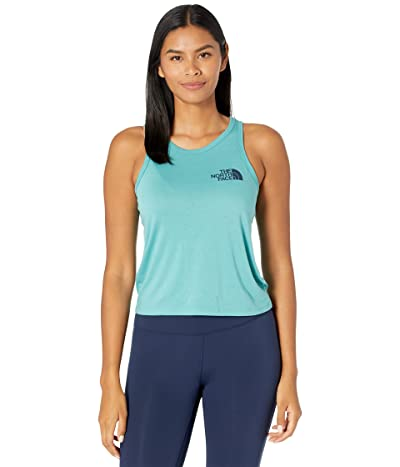 The North Face Crop Tank