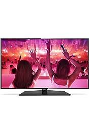 Amazon.es: PHILIPS - TV, vídeo y home cinema: Electrónica