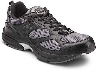 کفش راحتی دیافراگم درمانی دکتر Comfort Endurance Plus مردان