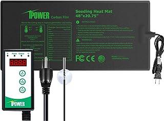 iPower GLHTMTCTRLV2PROL 48