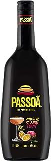 Passoa Passion Fruit Liquer 1 x 0.7 l