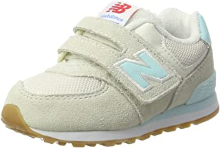 Amazon.es: new balance 574 Multicolor: Zapatos y complementos