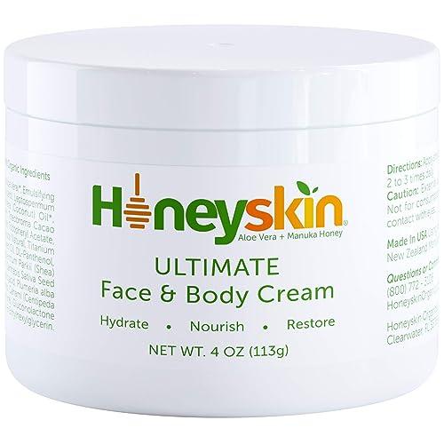 Rosacea Skin Care Products Amazon Com