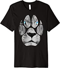 Detroit Football fans tshirt 313 (Lions) 2018