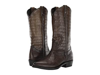 Frye Billy Pull-On (Rosemary) Women