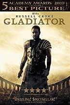 spartacus gladiator full movie