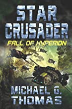 Star Crusader: Fall of Hyperion
