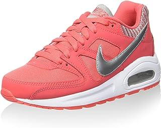 8ed7ba4a190 Orange Women s Athletic   Fashion Sneakers