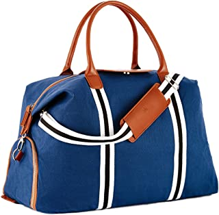 travel hand luggage bags