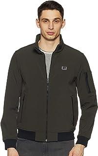 Levi's Men's Blouson Jacket