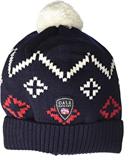 Seefeld Hat 4-8 Years