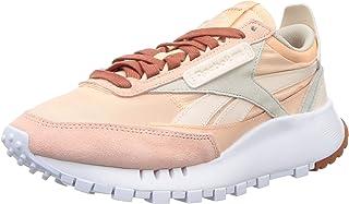Reebok Classics Women's Cl Legacy Leather Running Shoe