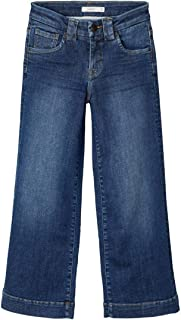 NAME IT Pantalones para Niñas
