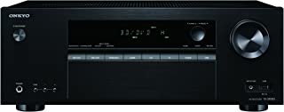 Best onkyo tx 8522 Reviews