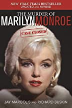 The Murder of Marilyn Monroe: Case Closed (English Edition)