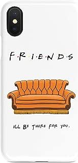 friends phone case iphone 5s