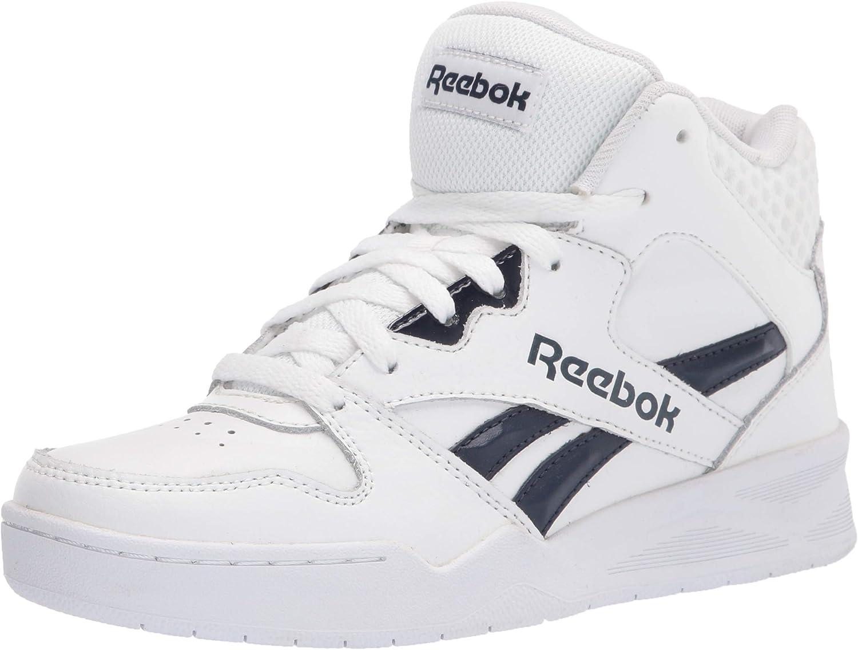 Reebok Men's Brand new Bb4500 Direct store Sneaker Hi 2