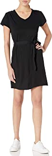 ROYAL ROBBINS Women's MerinoLux Dress