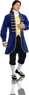 Men's Aristocrat Costume