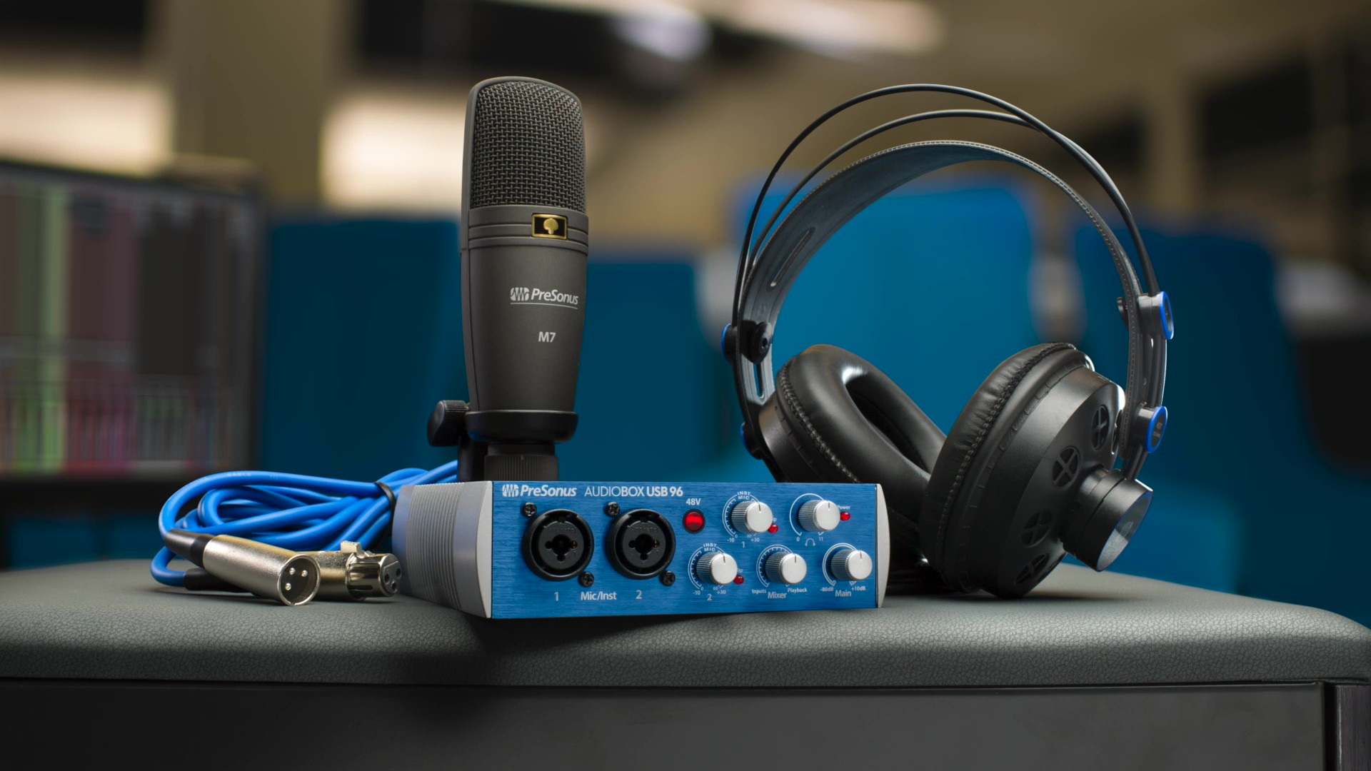 Podcasting 101: Gear & Inspiration to Get Started