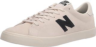 New Balance Am210pcb, Running Shoe Hombre