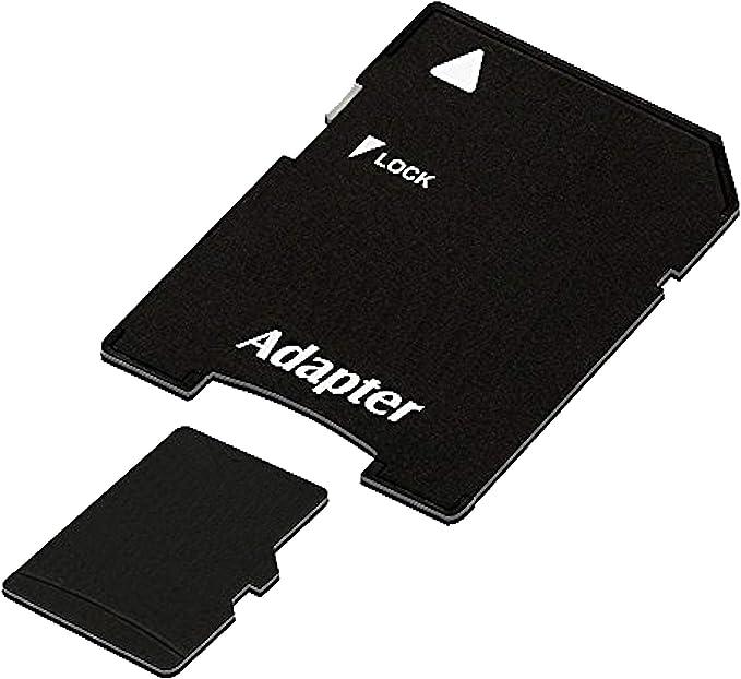 Tomaxx Speicherkarte Kompatibel Mit Samsung Galaxy A8 Elektronik