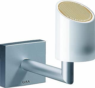Gira 215004 气象工作站 标准 KNX 表面遥控器