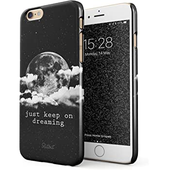 cover iphone 6s frasi tumblr