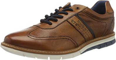 bugatti Men's 311916014100 Sneaker