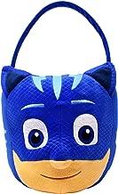 Best pj masks easter basket Reviews