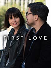 first love tagalog movie