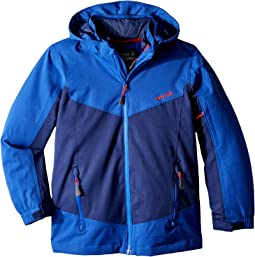 TY Down 3-in-1 System Jacket (Big Kids)