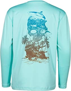 49f83776 Amazon.com: Guy Harvey - Kids & Baby: Clothing, Shoes & Jewelry