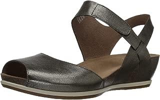 Dansko Women's Vera Flat Sandal
