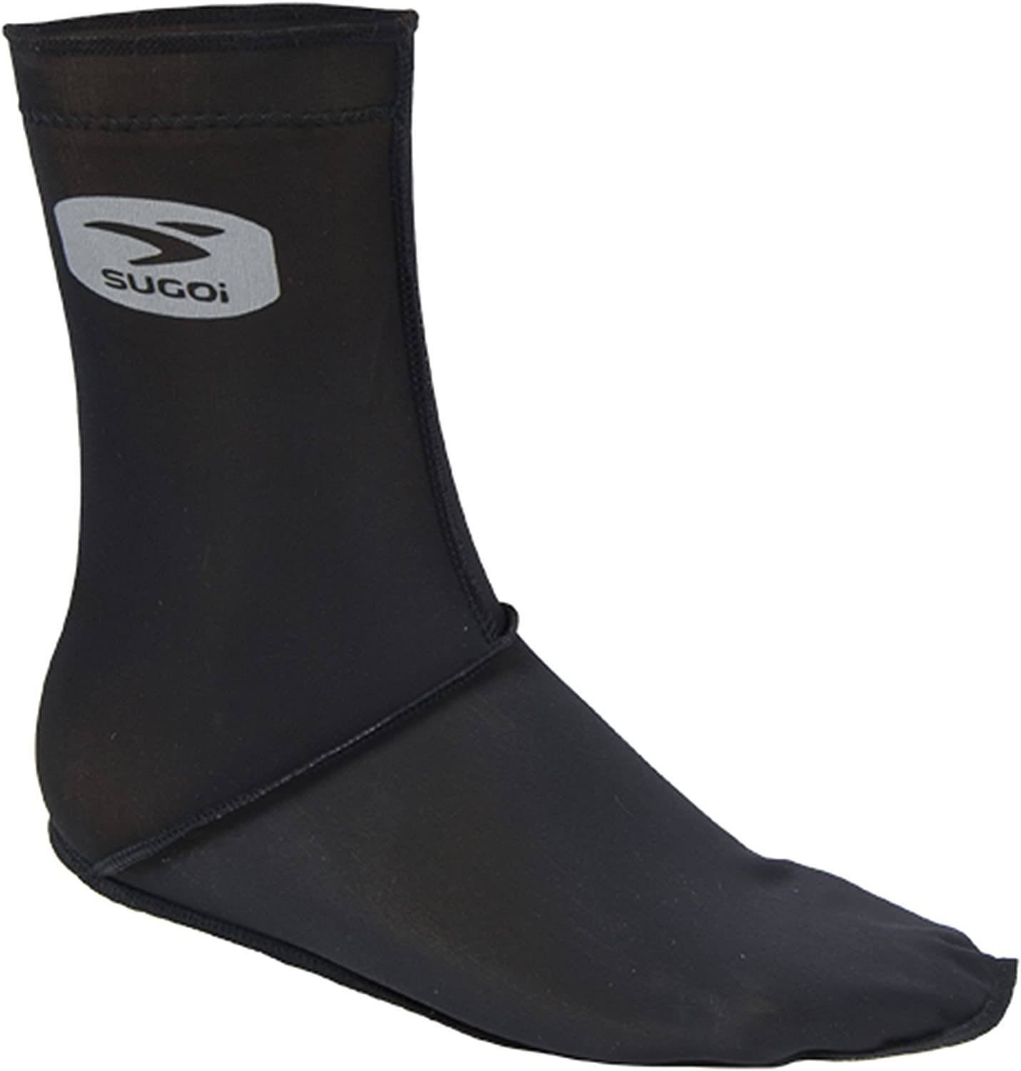 SUGOi Unisex Resistor Ranking Special price for a limited time TOP20 Sock