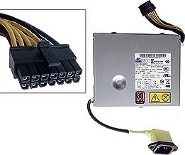 150 Watt Power Supply 54Y8892 for Lenovo ThinkCentre Edge M83 M71Z M72Z M73Z M93z 92z AIO PC P/N 36002086 03T9022 FSP150-20Al CHKF1502-3B ompatible Mcbel APA005