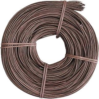 Famos Osier / matériau pour tressage / 2 mm / env. 250g.