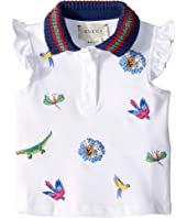 Gucci Kids - Polo 552362XJALQ (Infant)