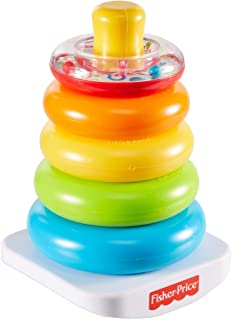 Fisher-Price GKD51 Rock-a-Stack